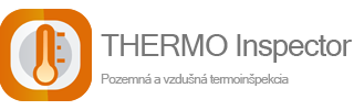 THERMO Inspector